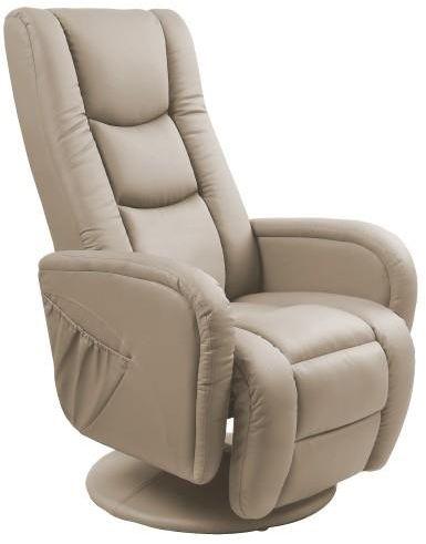 Halmar Fotel Pulsar
