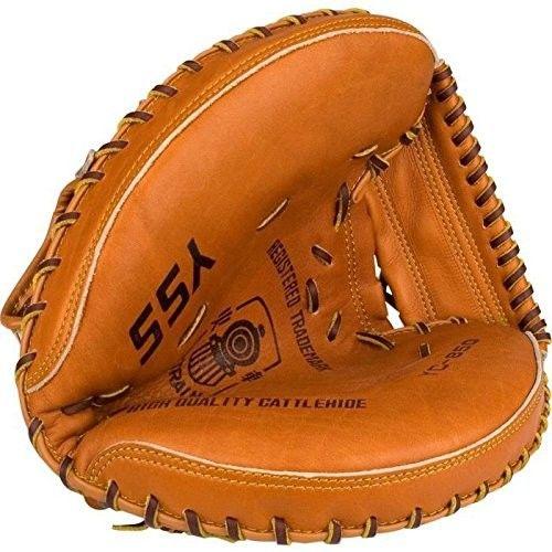 Rękawica baseballowa dla dorosłych lewa