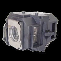 Lampa do EPSON EX51 - zamiennik oryginalnej lampy z modułem