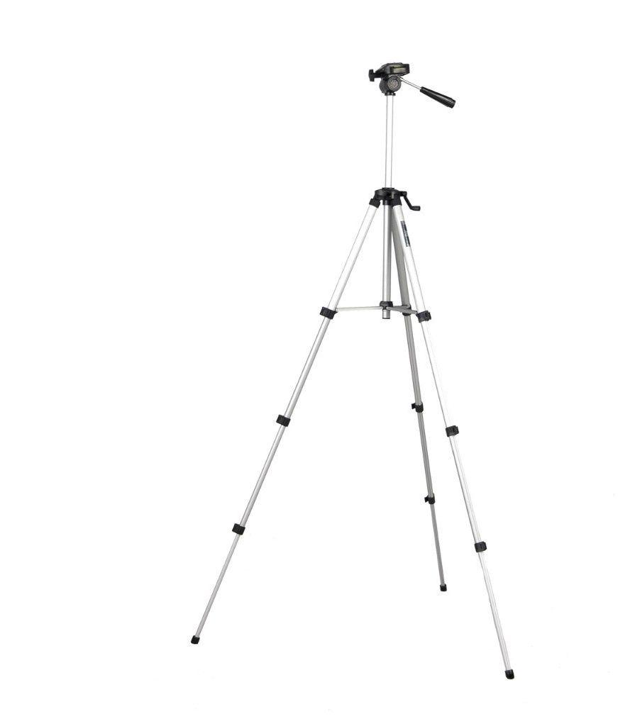Statyw fotograficzny WT363