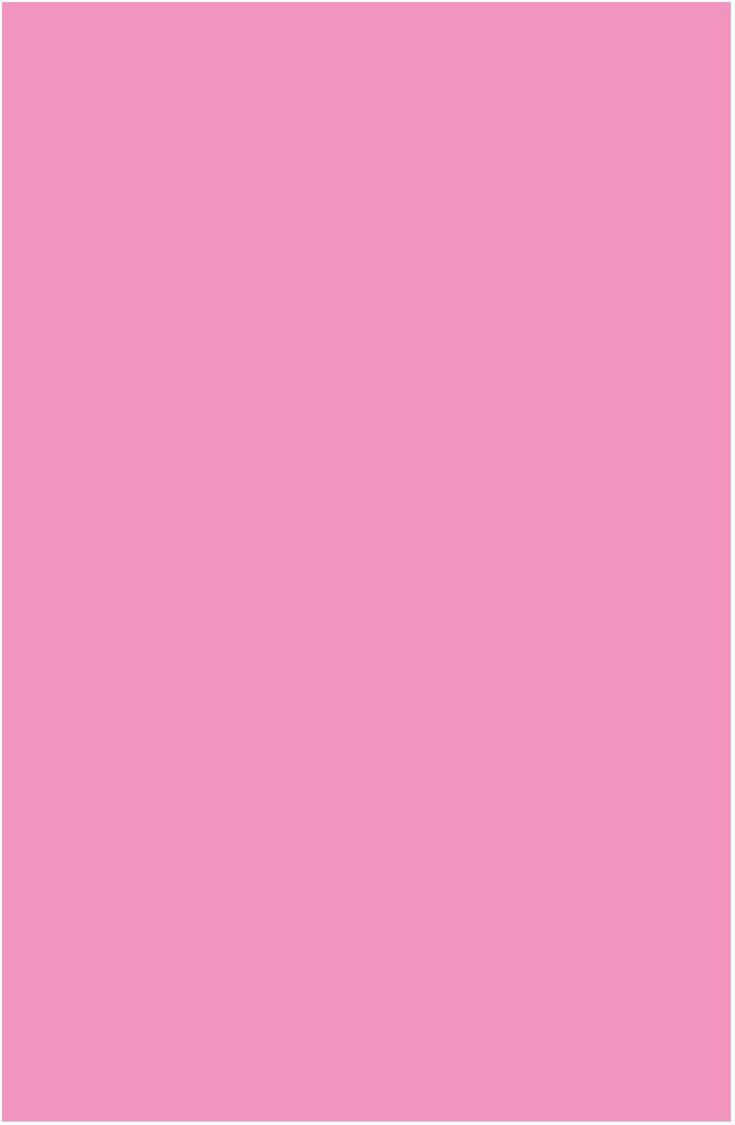 Karton kolor A1 jasnoróżowy Lux Interdruk 106