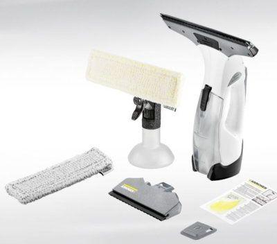 Urządzenie do mycia okien KARCHER 1.633-461.0 WV 5 Premium Homeline. > DARMOWA DOSTAWA ODBIÓR W 29 MIN DOGODNE RATY