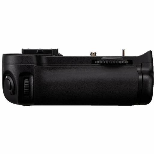 Nikon MB-D11 - Raty 20x0% - szybka wysyłka!