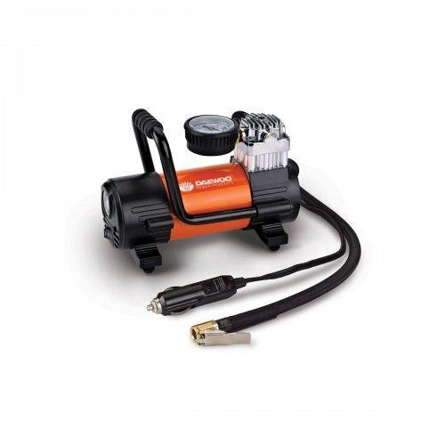 Kompresor samochodowy sprężarka pompka DAEWOO DW 60L 40 l/min