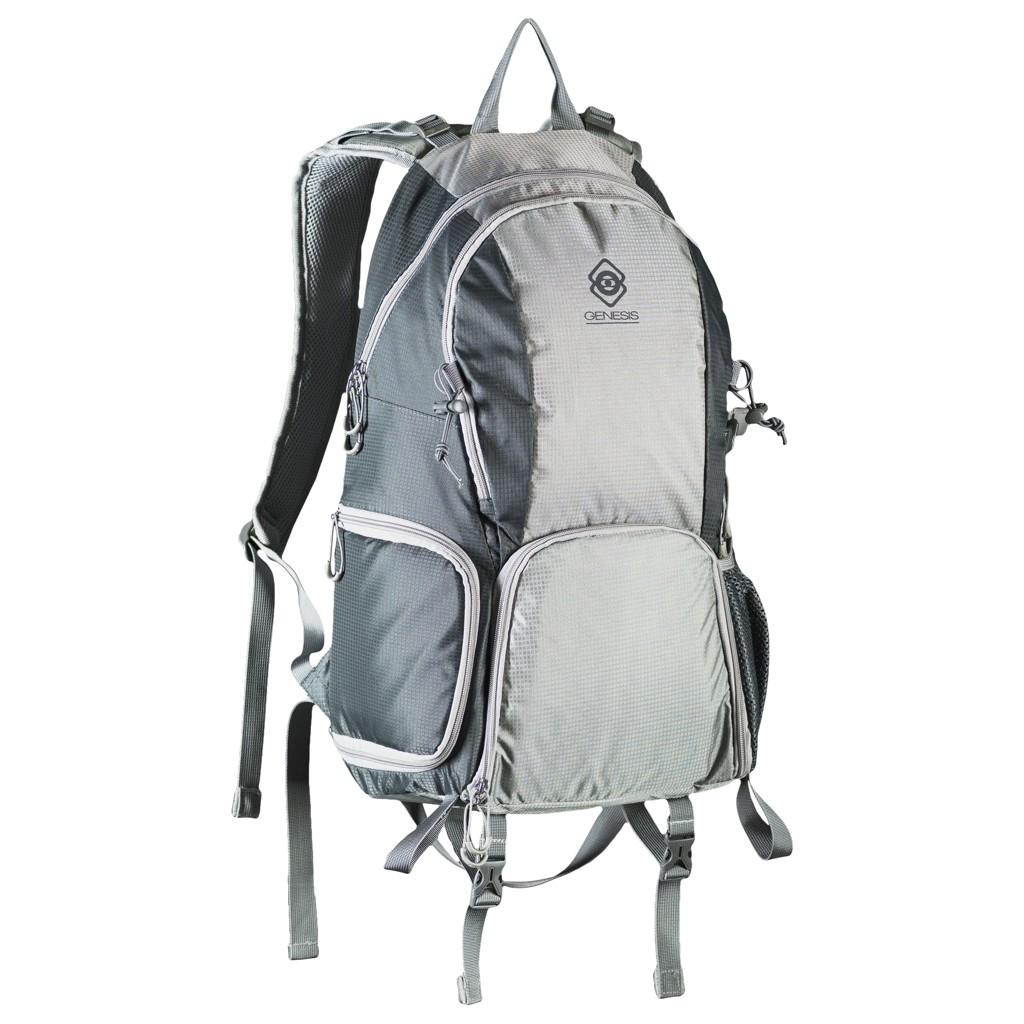 Plecak fotograficzny Genesis Nattai