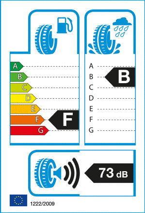 Bridgestone Potenza S001 275/30 R20 97 Y