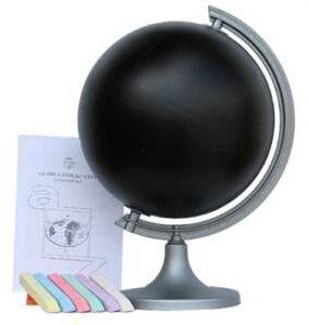 Globus 250 indukcyjny z instrukcją - Zachem PAP