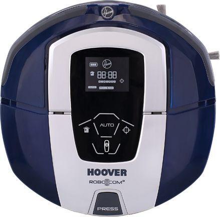 Robot sprzątający Hoover ROBO.COM3 RBC030/1 011
