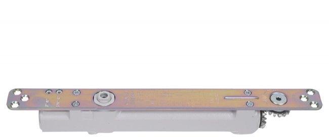 Samozamykacz drzwiowy DORMA ITS96 EN 3-6 oś standard