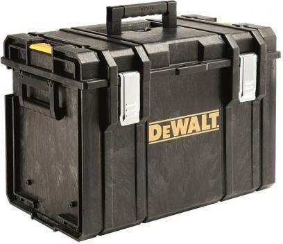 1-70-323 Skrzynia narzędziowa DS400