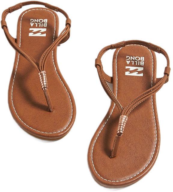 Billabong STRAND WALK DESERT DAZE obuwie - 36EUR