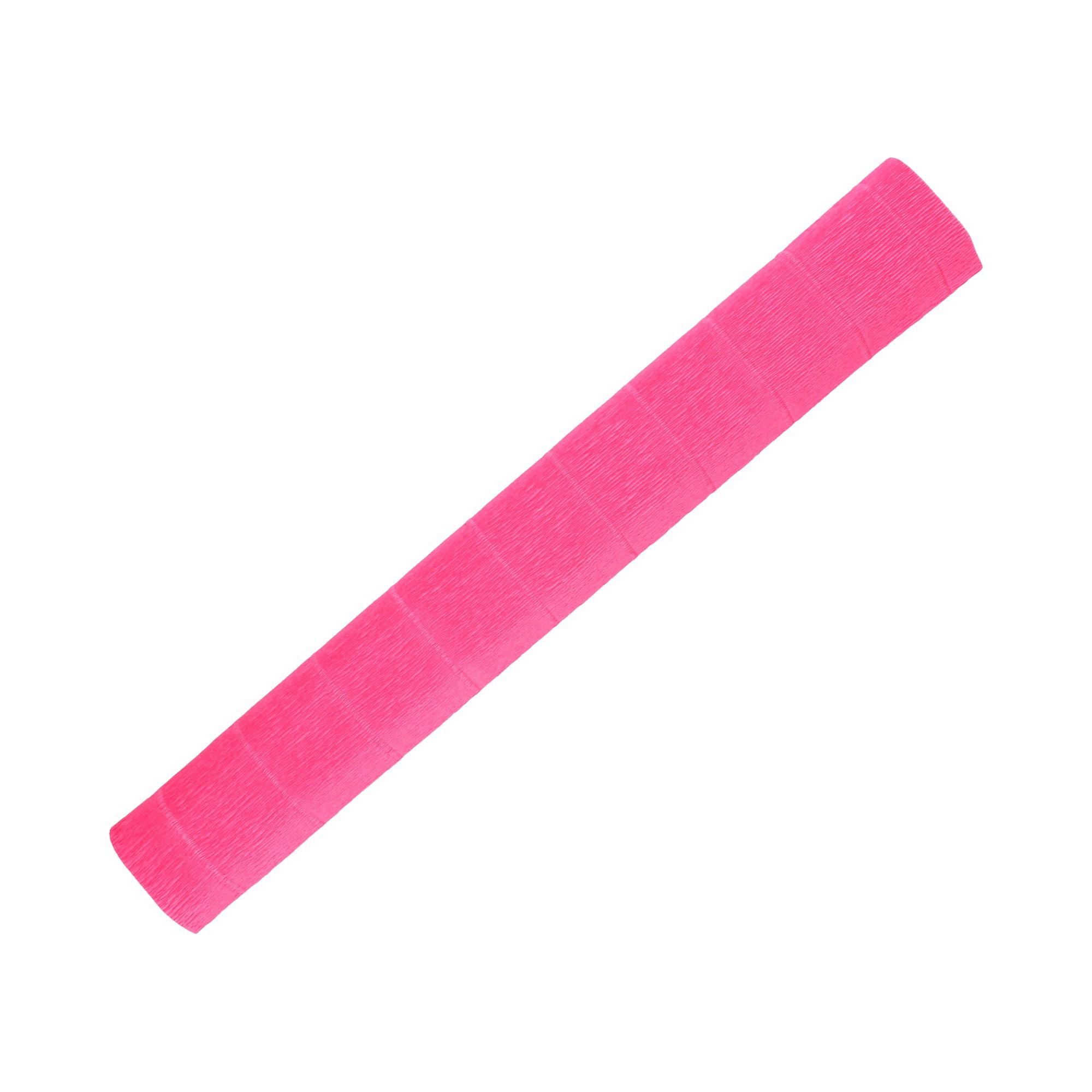 Krepina odcień różowy 571 Latek