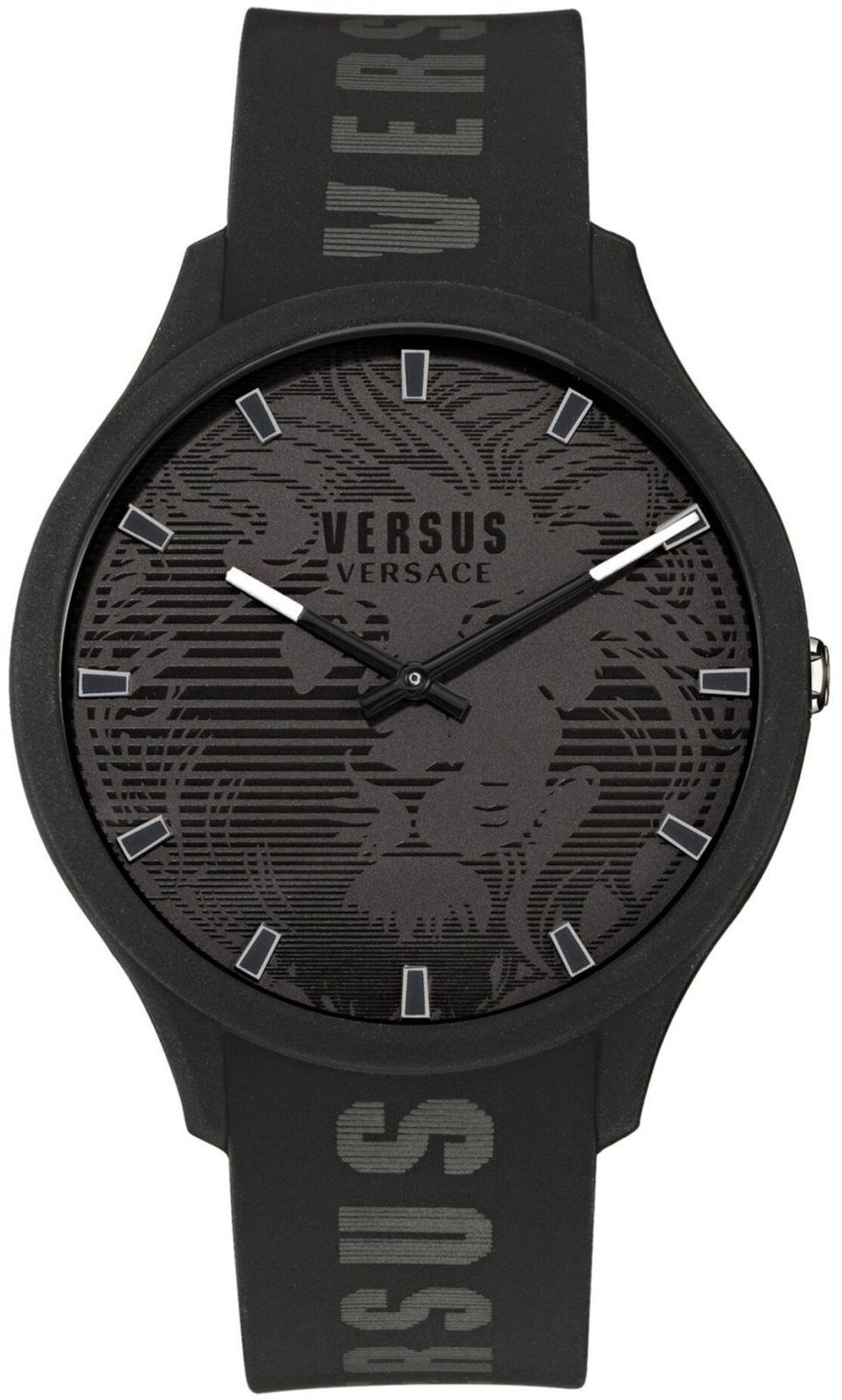 Zegarek męski Versus Versace Domus