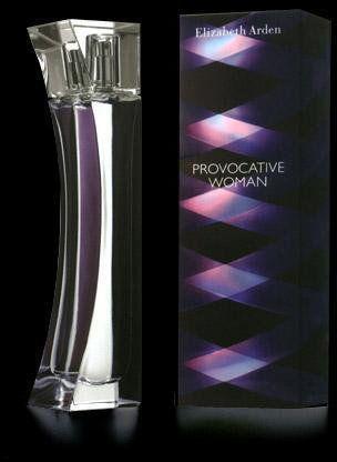 Elizabeth Arden Provocative Woman 30 ml woda perfumowana dla kobiet woda perfumowana + do każdego zamówienia upominek.