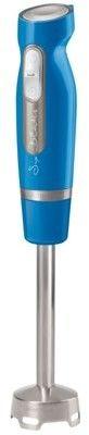 Blender ręczny Sencor SHB 4462BL