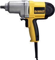 """DW292 Klucz udarowy 1/2"""" 710W 0-2200"""