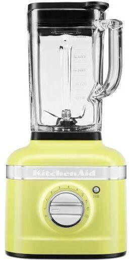 KitchenAid K400 5KSB4026EKG - 49,97 zł miesięcznie