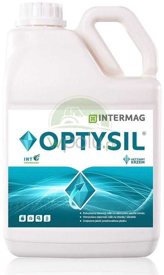 OPTYSIL 5L (Cert. Eko NE/251/2014)