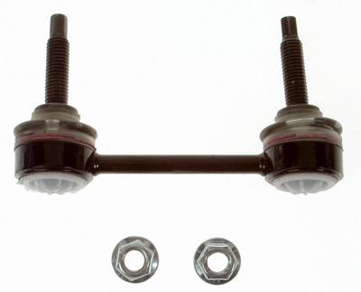 Łącznik stabilizatora tylnego 18346 / K80102