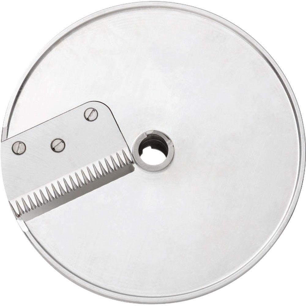 Tarcza wafle 2 mm do szatkownicy CL-50 Gourmet