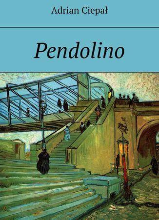 Pendolino - Ebook.