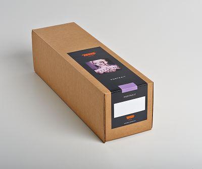 Papier w roli TECCO Professional Portrait MATT 230g 329mm x 10m PM230 (5969329010)