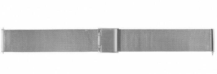 Bransoleta Morellato 16mm A02X05490100160099
