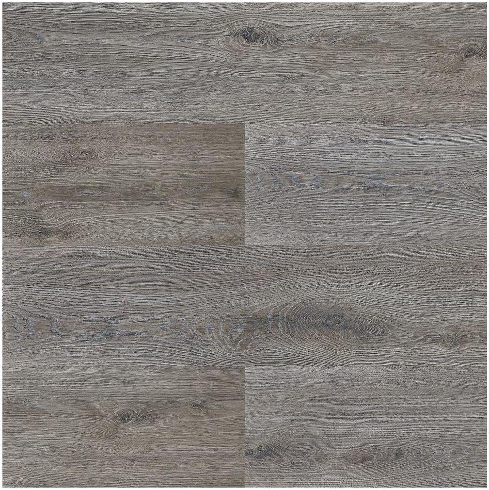 Panele podłogowe Dąb Linen AC6 12 mm Alsapan