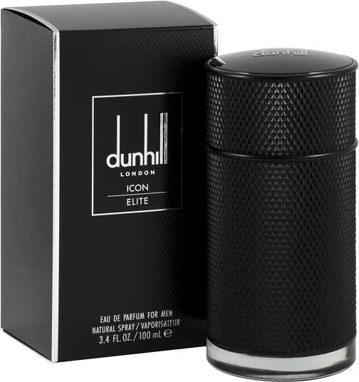 Dunhill Icon Elite woda perfumowana - 100ml