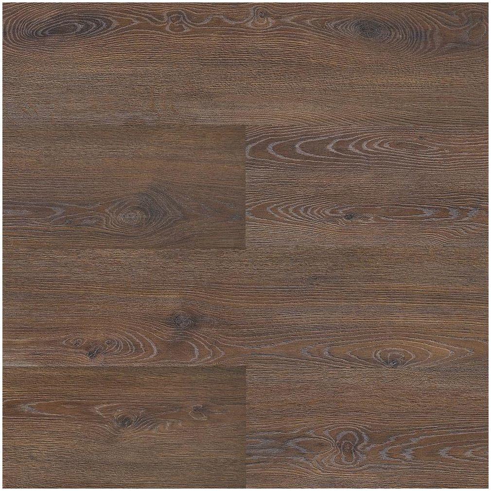 Panele podłogowe Dąb Chestnut AC6 12 mm Alsapan
