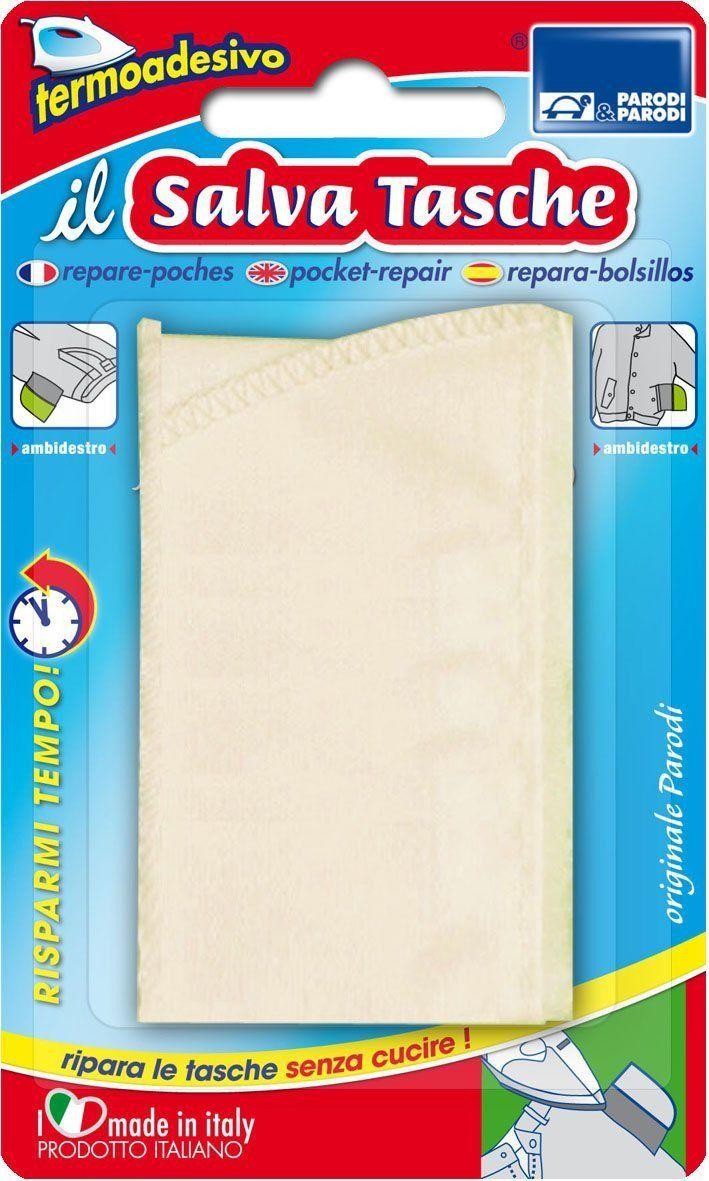 Materiał wierzchni z bawełny naprawia pęknięcia, paski bawełniane naprawia otwory maskujące, materiał bawełniany w bawełnie do szybkiej naprawy toreb, różne kolory, różne kolory, casual, art. 277