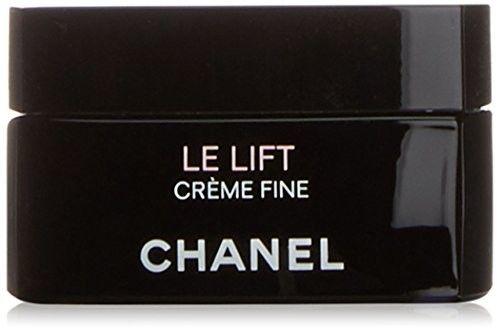 Chanel Le Lift krem ujędrniająco-liftingujący do skóry tłustej i mieszanej 50 g