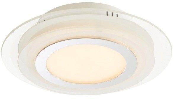 Plafon LED Colours Borea 1 x 11 W