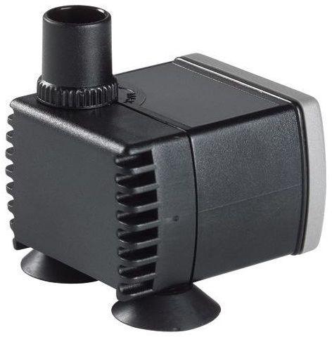 Pompa fontannowa PONDOCOMPACT 600 5 W 300 l/h PONTEC