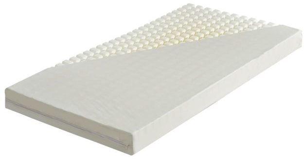Materac przeciwodleżynowy gofrowany P25/P35