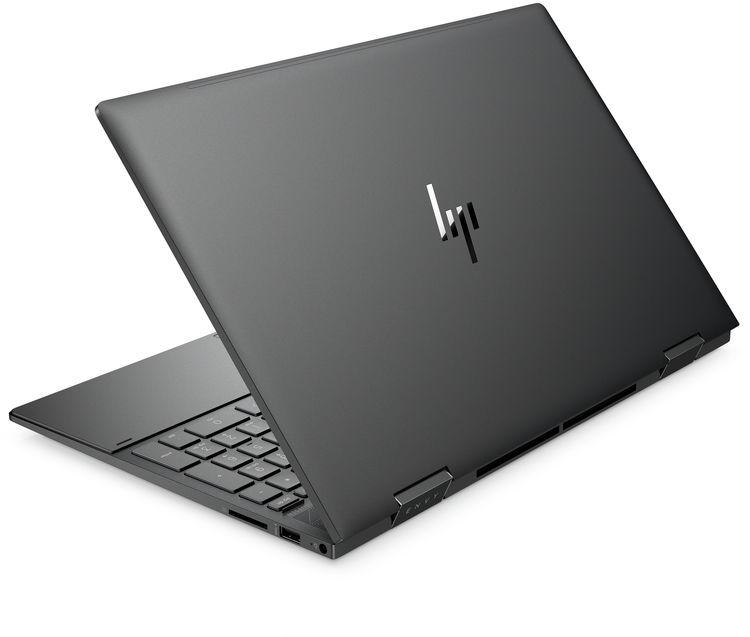 Laptop HP ENVY x360 Convertible 15-ee0006nw 37J55EA