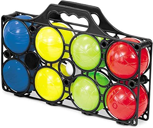 Mondo -28549 Mare, kolor czerwony, żółty, zielony, niebieski, 28549