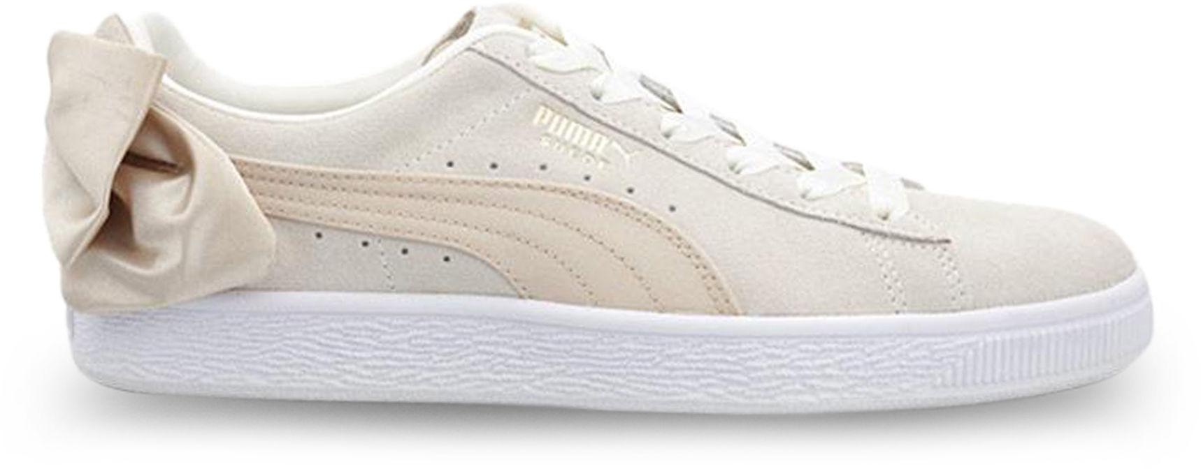 Puma Sneakers Kobiety