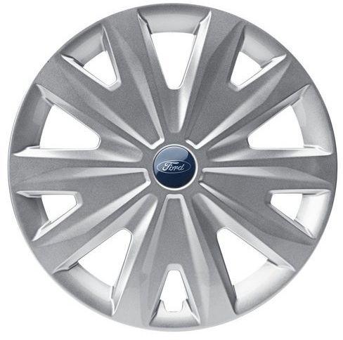 """kołpak koła Ford Focus MK4 16"""" - oryginał"""