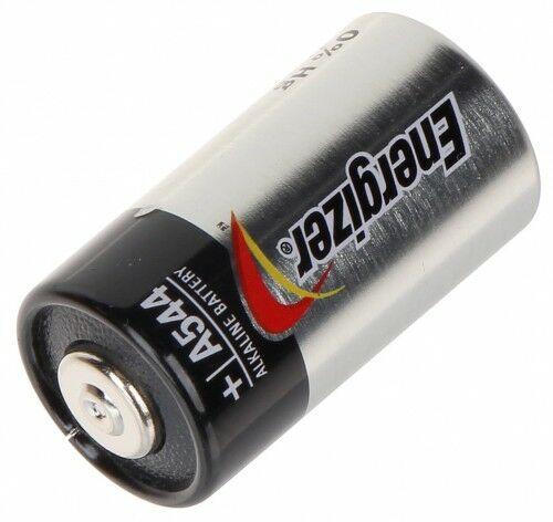 BATERIA ALKALICZNA BAT-4LR44*P2 6V 4LR44 ENERGIZER