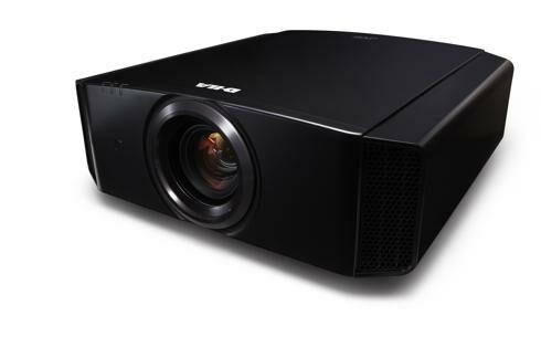 Projektor JVC DLA-X5900BE + UCHWYT i KABEL HDMI GRATIS !!! MOŻLIWOŚĆ NEGOCJACJI  Odbiór Salon WA-WA lub Kurier 24H. Zadzwoń i Zamów: 888-111-321 !!!