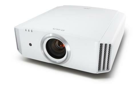 Projektor JVC DLA-X5900WE + UCHWYT i KABEL HDMI GRATIS !!! MOŻLIWOŚĆ NEGOCJACJI  Odbiór Salon WA-WA lub Kurier 24H. Zadzwoń i Zamów: 888-111-321 !!!