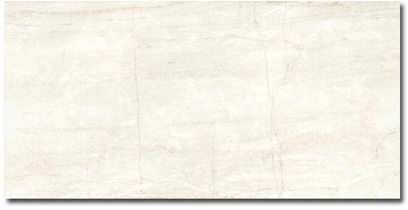 Sweet Marfil 60x120 gres imitujący kamień