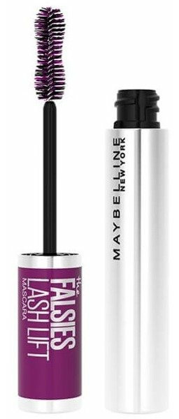 Maybelline Falsies Lash Lift Mascara Tusz do rzęs 01 black 9,6ml