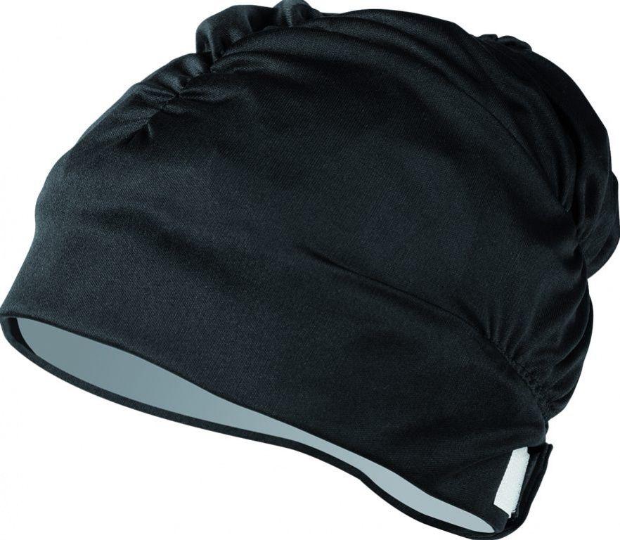 Aqua sphere aqua comfort czarny