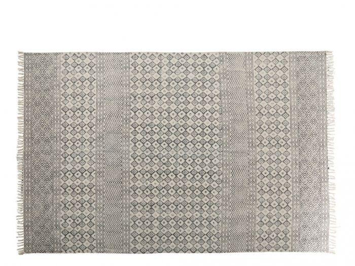 A Simple Mess VILDE Chodnik - Dywan 170x240 cm