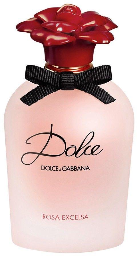 Dolce Gabbana Dolce Rosa Excelsa - damska EDP 30 ml