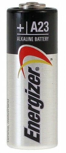 BATERIA ALKALICZNA BAT-A23*P2 12V A23 ENERGIZER