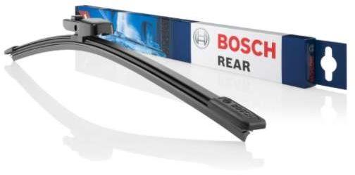 wycieraczka szyby tylnej Ford Edge II Bosch Rear A380H