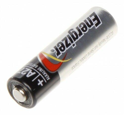 BATERIA ALKALICZNA BAT-A27*P2 12V A27 ENERGIZER